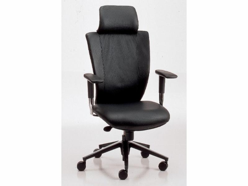 Burexpo mobilier de bureau for Mobilier de bureau metz