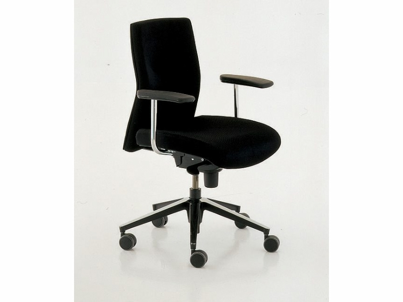 burexpo mobilier de bureau. Black Bedroom Furniture Sets. Home Design Ideas